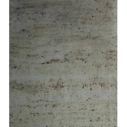 Papel pintado Antares ref. 612-04