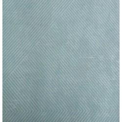 Papel pintado Antares ref. 595-01