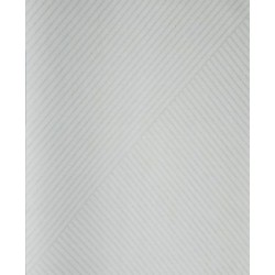 Papel pintado Antares ref. 595-02
