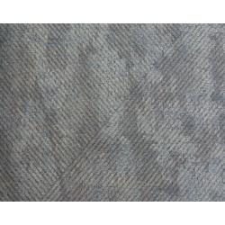 Papel pintado Antares ref. 595-03