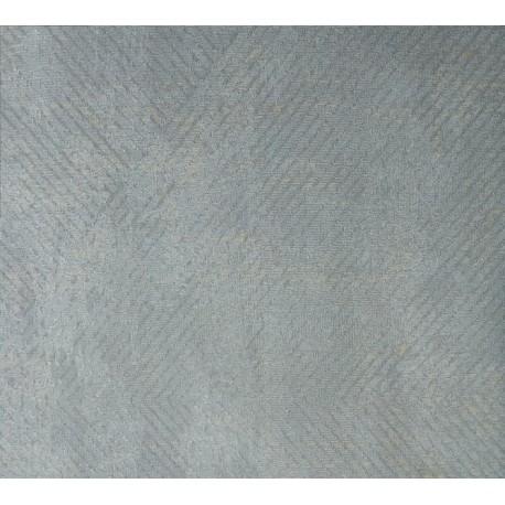 Papel pintado Antares ref. 595-04