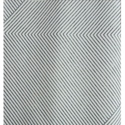 Papel pintado Antares ref. 595-05