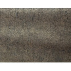 Papel pintado Antares ref. 590-15