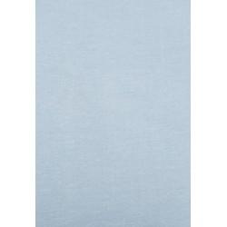Papel pintado Antares ref. 600-10