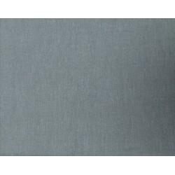 Papel pintado Antares ref. 600-11