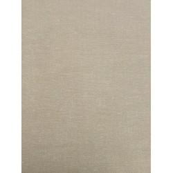 Papel pintado Antares ref. 600-13
