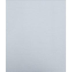 Papel pintado Antares ref. 600-15