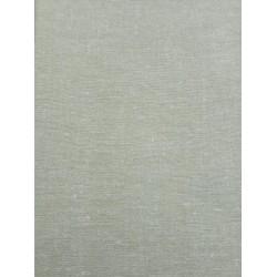 Papel pintado Antares ref. 600-21
