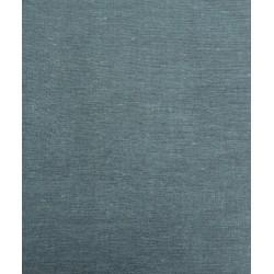 Papel pintado Antares ref. 600-22