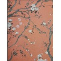 Papel pintado Oriente ref. 001-ORI