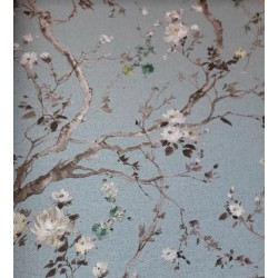 Papel pintado Oriente ref. 025-ORI