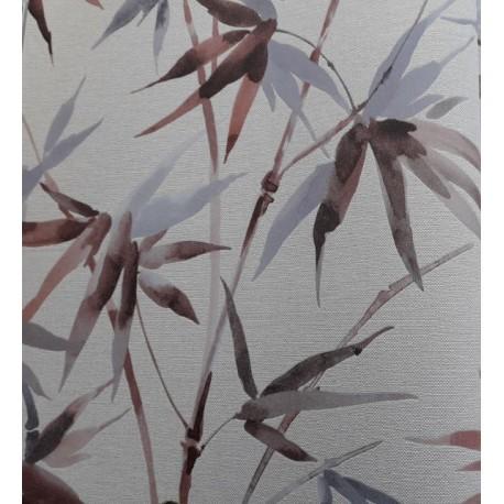Papel pintado Oriente ref. 008-ORI