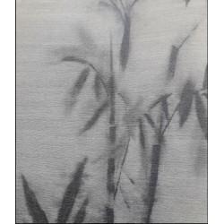 Papel pintado Oriente ref. 036-ORI