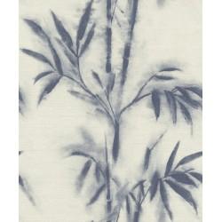 Papel pintado Oriente ref. 041-ORI