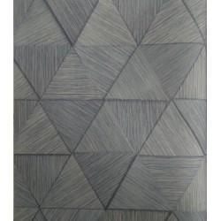 Papel pintado Sirius ref. 630-01