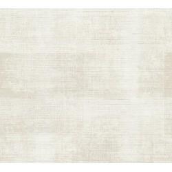 Papel pintado Sirius ref. 622-01