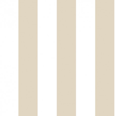 Papel pintado Victoria Stripes lll 2376