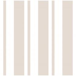 Papel pintado Victoria Stripes lll 2355