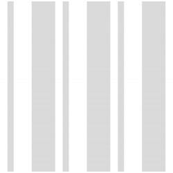 Papel pintado Victoria Stripes lll 2358