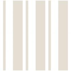 Papel pintado Victoria Stripes lll 2357