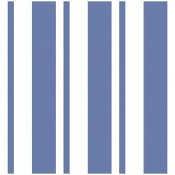 Papel pintado Victoria Stripes lll 2356
