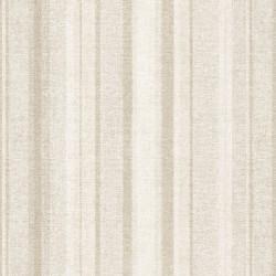 Papel pintado Victoria Stripes lll 2301