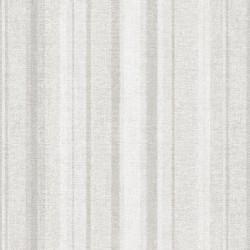 Papel pintado Victoria Stripes lll 2302