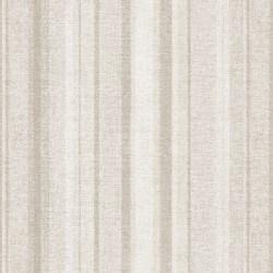 Papel pintado Victoria Stripes lll 2303