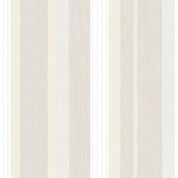 Papel pintado Victoria Stripes lll 2392