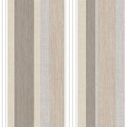 Papel pintado Victoria Stripes lll 2395