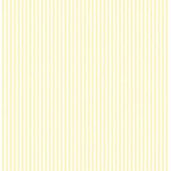 Papel pintado Victoria Stripes lll 2351
