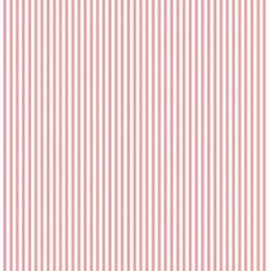 Papel pintado Victoria Stripes lll 2353