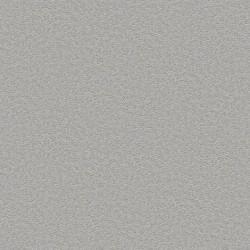 Papel pintado Beaux Arts 2 con textura en plata