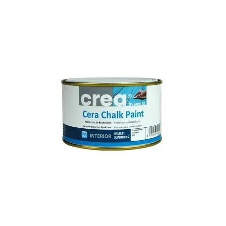 Cera Chalk Paint incolora