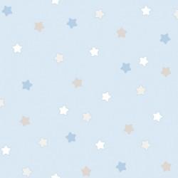 Papel pintado infantil Candy ref. 027