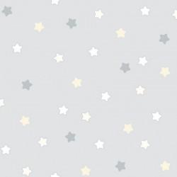 Papel pintado infantil Candy ref. 028