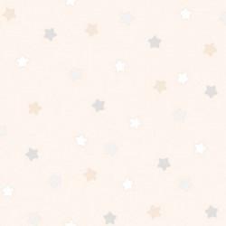 Papel pintado infantil Candy ref. 060
