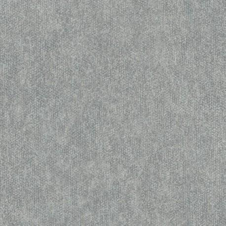 Papel pintado Escapade ref. L753-29