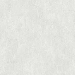 Papel pintado Escapade ref. L785-00