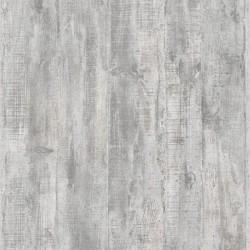 Papel pintado Escapade ref. L683-19
