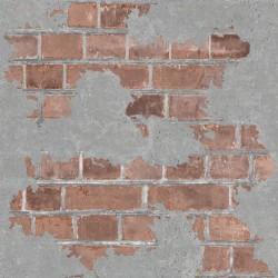 Papel pintado Escapade ref. L776-08