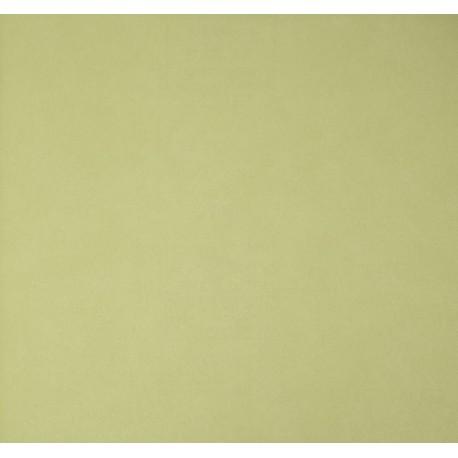 Papel pintado Fresh Kitchens Vl ref. 1210-3853