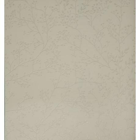 Papel pintado Fresh Kitchens VI ref. 1210-3880