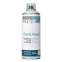 Chalk Paint Crea en spray pintura a la tiza de Montó