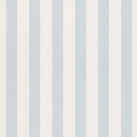 Papel pintado Sueños ref. 001-SUE