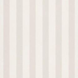 Papel pintado Sueños ref. 013-SUE