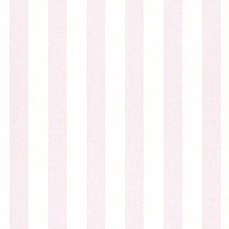 Papel pintado Sueños ref. 027-SUE