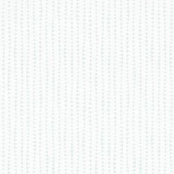 Papel pintado Sueños ref. 012-SUE