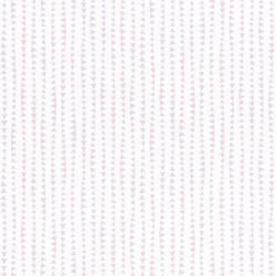 Papel pintado Sueños ref. 028-SUE