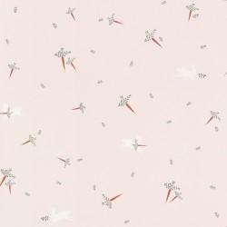 Papel pintado Sueños ref. 033-SUE